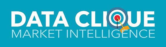 Data Clique Market Intelligence